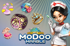 joygame_modoo_marble_board_games_december_patch_note_news