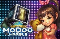 joygame_modoo_marble_board_games_jan_patch_note_news