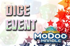 joygame_modoo_marble_board_games_news_dice_event