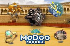 joygame_modoo_marble_board_games_news_november