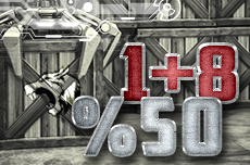 joygame_wolfteam_mmofps_pc_discount_news