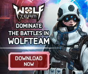 joygame_wolfteam_mmofps_pc_banner_english