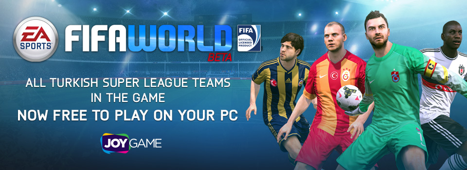 joygame_fifa_world_mmo_football_slider