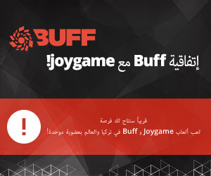 buff_new_platform_joygame_right_banner