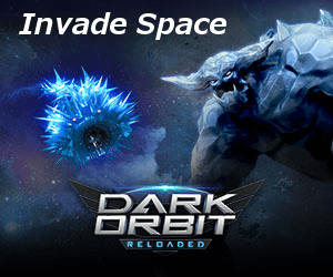 joygame_browser_games_dark_orbit_free_games_new_top_banner