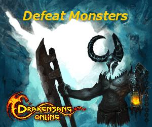 joygame_browser_games_drakensang_free_games_new_banner