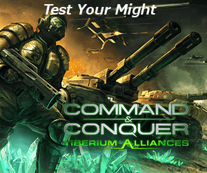 joygame_browser_games_command_conquer_free_games_new_right_banner