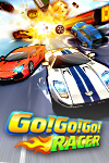 Go! Go! Go!: Racer