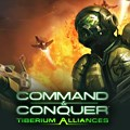 joygame_command_conquer_browsing game_icon