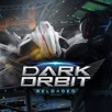 joygame_dark_orbit_browsing game_icon