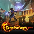 joygame_drakensang_browsing game_icon