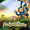 joygame_fantcyrama_browsing game_icon
