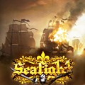 joygame_sea_fight_browsing game_icon