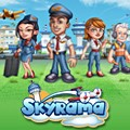 joygame_skyrama_browsing game_icon