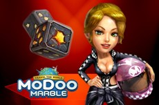 modoo_marble_online_new_patch_august