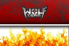 wolfteam_mmofps_free_games_on_line_burning