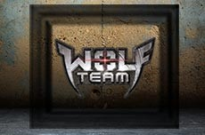 wolfteam_mmo_fps_pc_games_free_gift