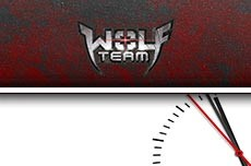 wolfteam_mmo_fps_pc_games_play_time