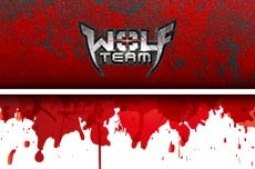 wolfteam_mmo_fps_pc_games_news_kill_count