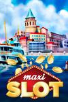 Maxi Slot