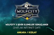 wolfcity ankara sonuclandi