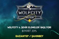 wolfcity gaziantep turnuvasi joygame espor