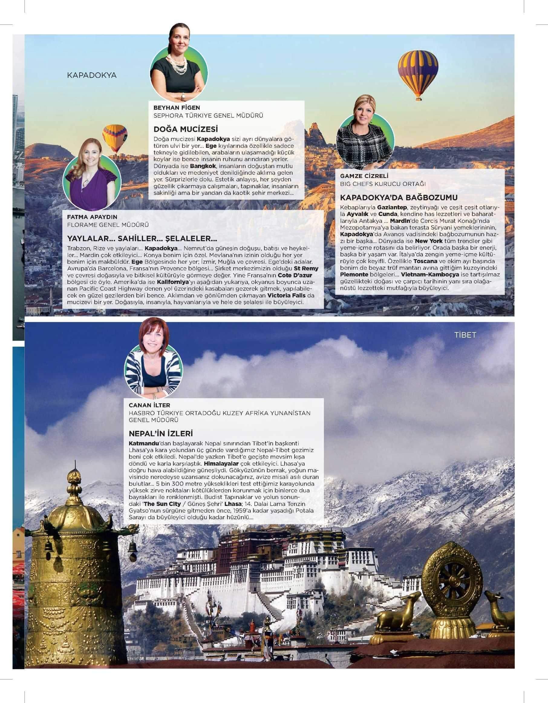 joygame basin yansimalari infomag dergisi aralik 3