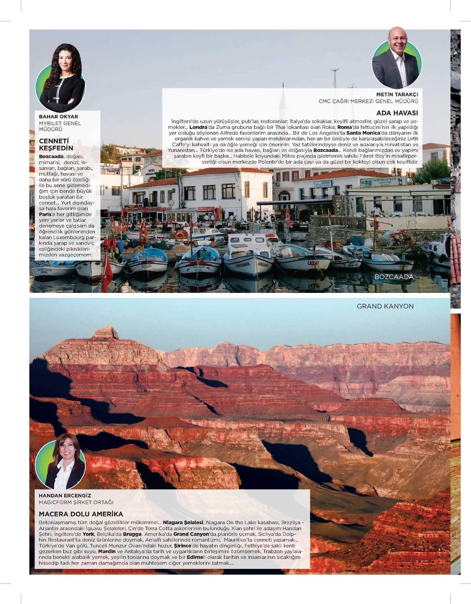 joygame basin yansimalari infomag dergisi aralik 6