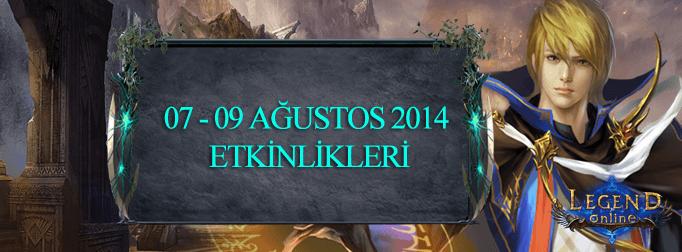 07-09-Agustos-Etkinlikleri