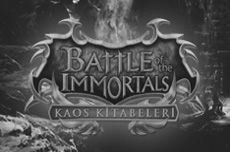 joygame battle of the immortals haber kapaniyor