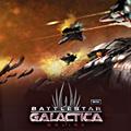 joygame battle star galactica online