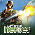 joygame battlefield heroes online