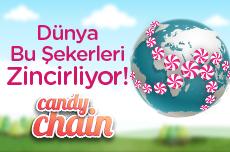 joygame candy chain haber