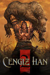 Cengiz Han 2