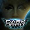 joygame dark orbit karnaval ikon