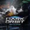 joygame dark orbit tarayici oyunu aksiyon logo