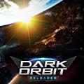 joygame dark orbit tarayici oyunu aksiyon