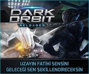 joygame dark orbit tarayici oyunu banner