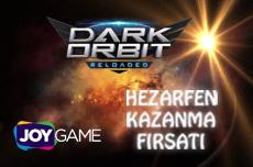 joygame dark orbit tarayici oyunu haber