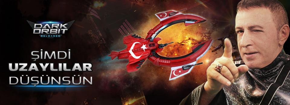 joygame dark orbit tarayici oyunu rotator anasayfa
