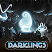 joygame darklings mobil game i