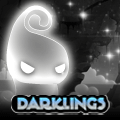 joygame darklings mobil game