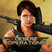 joygame desert operation strateji ikon