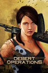 Desert Operations Joygame
