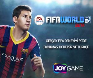 joygame fifa ucretsiz futbol oyunu banner