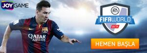 joygame fifa ucretsiz futbol oyunu blog forum