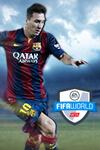 joygame fifa ucretsiz futbol oyunu ikon new