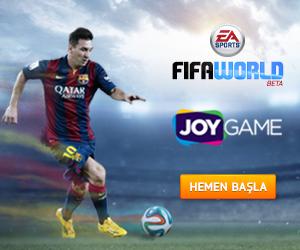joygame fifa world mmo futbol banner messi ucretsiz