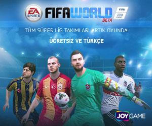 joygame fifa world mmo futbol banner