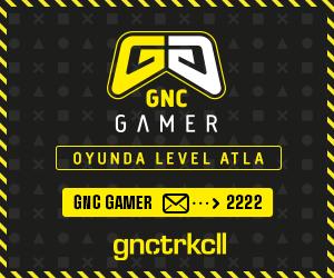 joygame gnc gamer banner turkcell